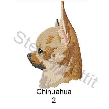 chihuahua-2.jpg