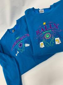 ob-rally-sweatshirts.jpg