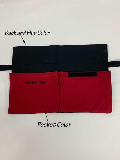 apron-color-label.jpg