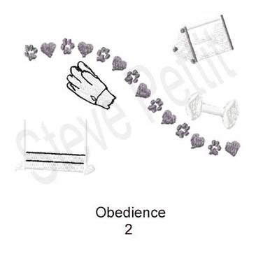 obedience-2.jpg
