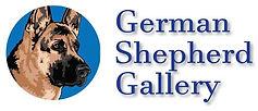 GSD-gallery-button.jpg