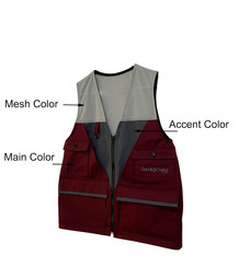 VEST-BURGANDY-for-web.jpg