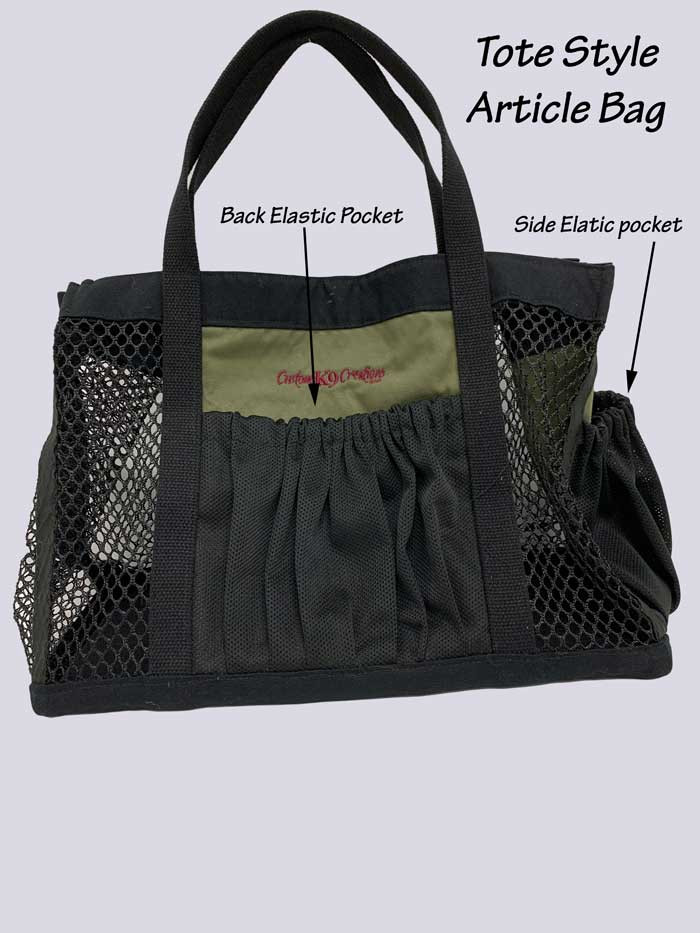 tote-article-bag-back.jpg