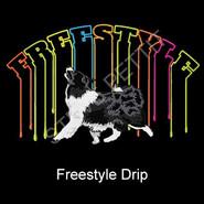 freestyle-drip.jpg