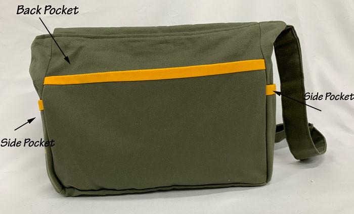 messenger-bag-back.jpg