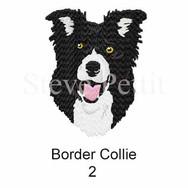 border-collie-2watermarked.jpg