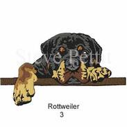 Rott-3watermarked.jpg