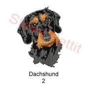dachshund-2.jpg