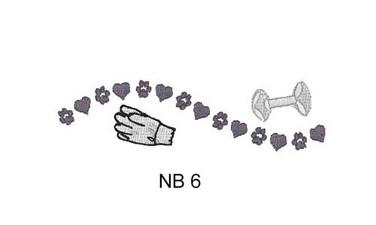 NB6.jpg