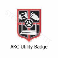 AKC utility .jpg