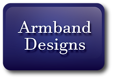 button Armband designs.png