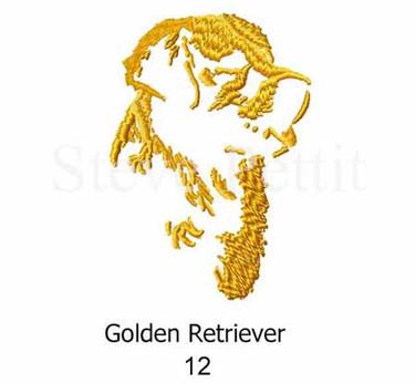 golden-12watermarked.jpg