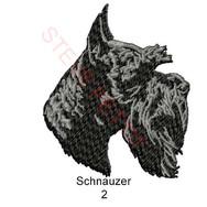 schnauzer-2.jpg