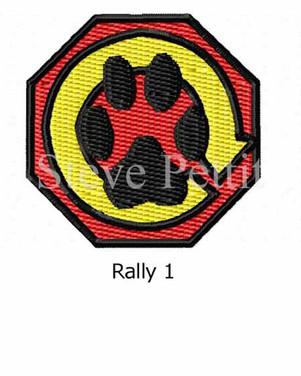 Rally1watermarked.jpg