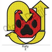 rally-2.jpg