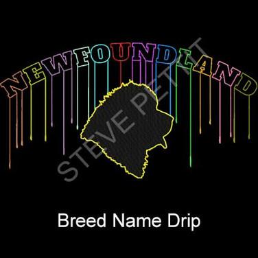 breed-drip.jpg