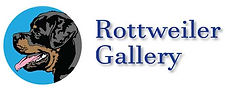 rott-gallery-button.jpg