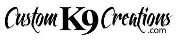 ck9c logo.jpg