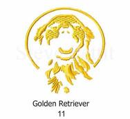 golden-11watermarked.jpg
