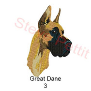 great-dane-3.jpg