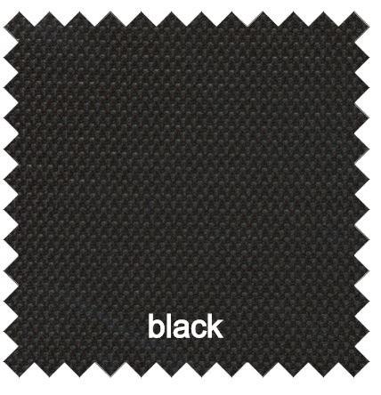 mesh%20black_edited.jpg