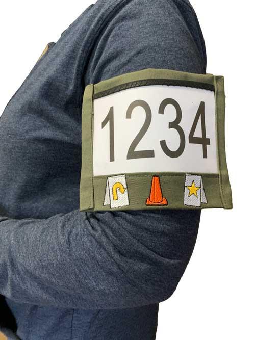 number-holder-2.jpg