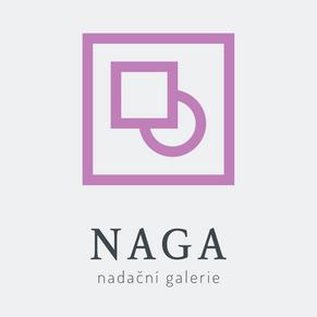 Galerie Naga