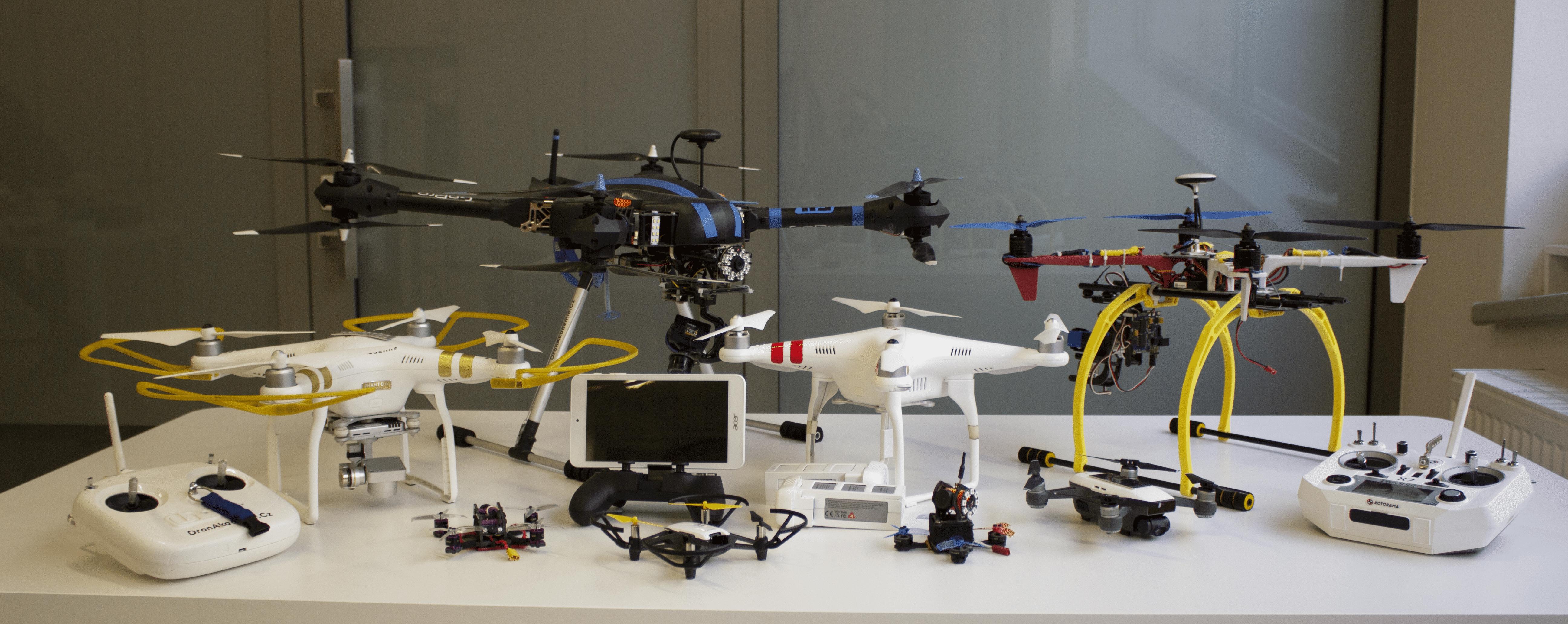 naše-drony_optimized