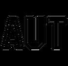 AUT-logo-block-white.png