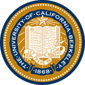 Seal_of_University_of_California,_Berkel