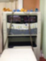 干渉波|二宮整形外科皮フ科|横浜|緑区