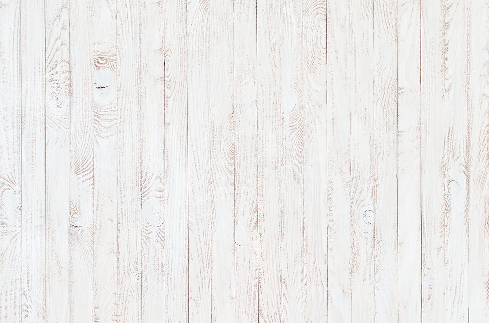 white wooden plank texture, light natura