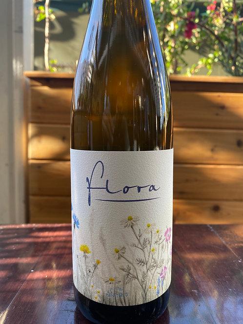 Michael Gindl Flora, 2019 - Weinviertel, AT