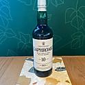 Laphroiag 10 Year Single Malt Scotch