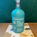"Bruichladdich ""The Classic Laddie"" Single Malt Scotch"