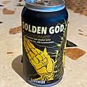Livewire: Golden God