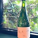 Broc Cellars Chenin Blanc Petillant Wine - 2019