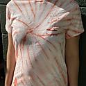 Tie Dye Tropipop