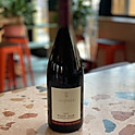 Spatburgunder Pinot Noir - Messmer Liter