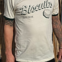 Biscuits Ringer