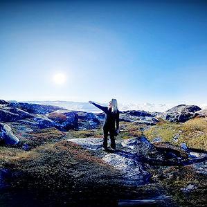 DM-Isfjord-6_edited.jpg