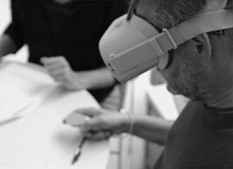 VR_OculusGo_edited.jpg