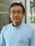院長 米田 博