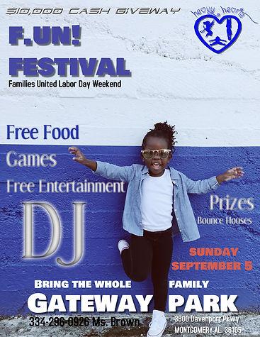 Fun Festival 2021.jpg