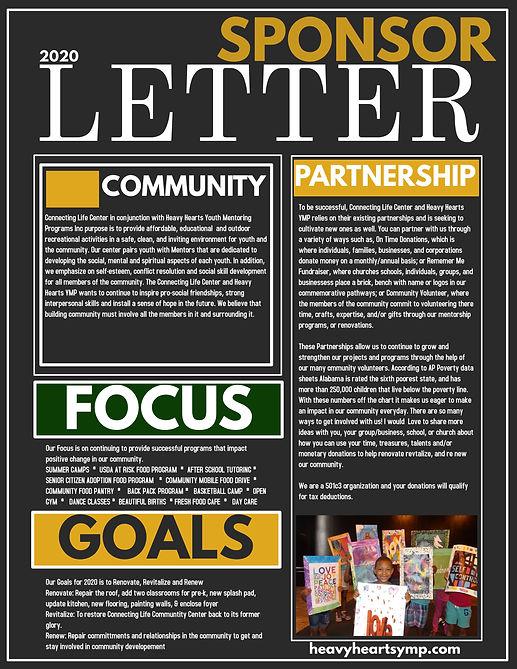 Copy of Newsletter (2).jpg