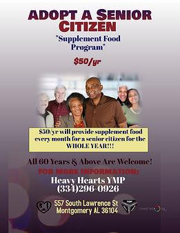 Adopt a senior citizen.jpg