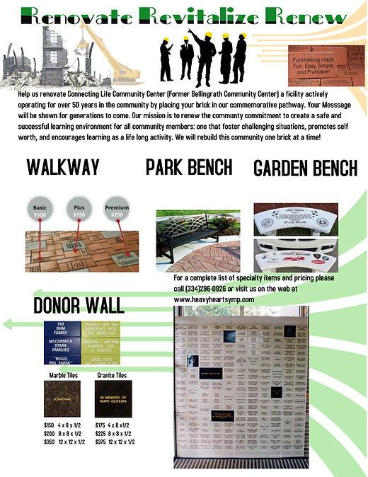 Copy of Construction (2).jpg