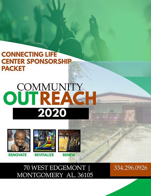Copy of Community Outreach Day (2).jpg