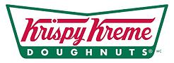 Krispy Kreme logo.png