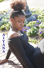 Aiyana Horne 1.jpg